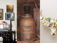 imagen Ideas de decoración rústica para tu hogar