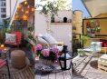 imagen 20 impresionantes ideas de diseño de terrazas