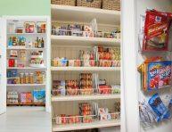 imagen 20 trucos de organización para tu cocina