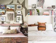 imagen 5 ideas revolucionarias para dormitorios pequeños