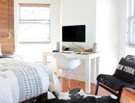 imagen Las mejores ideas para decorar casas pequeñas
