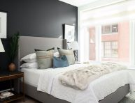 imagen Cómo crear el dormitorio perfecto