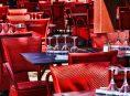 imagen Cómo escoger el mejor color para un restaurante/negocio